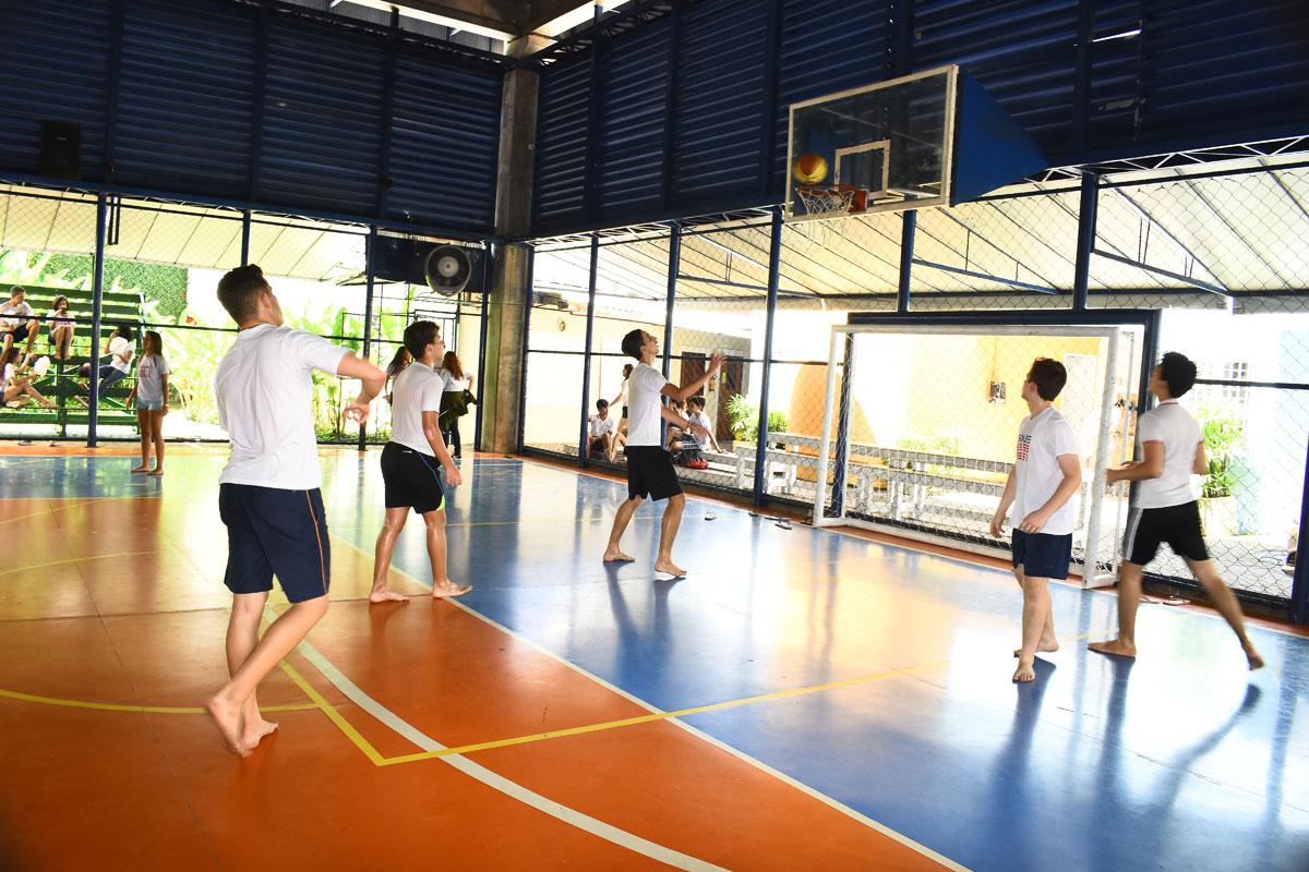 esportes01